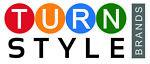 Turnstyle Brands