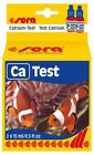 Marine Aquarium Water Test Kits