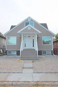 Perfect Property for Growing Family or Cash Flow Investor