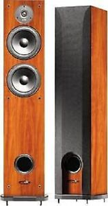 Old School Home Stereo