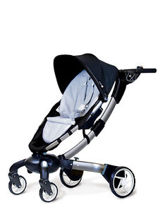Origami Stroller by 4Moms