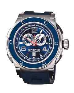 Brand new RARE luxury men's watch. Collectors. Never used.
