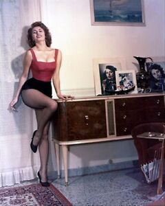 SOPHIA-LOREN-8X10-PHOTO