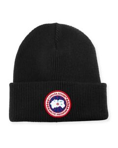 Canada Goose hat SHIPPED ONLY
