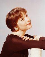 Shirley Maclaine Come Fran Kubelik Fr Poster Stampa 61x50.8cm -  - ebay.it