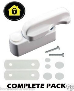 Sash-Jammers-Extra-Security-Locks-for-uPVC-Windows-Doors-Free-Delivery
