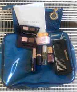 Estee Lauder Delux Travel bag New, genuine Canning Vale Canning Area Preview