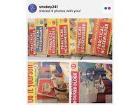 50s & 60s DIY magazines
