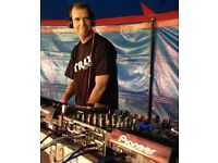 OLD SKOOL & CURRENT HOUSE MUSIC DJ AVAILABLE