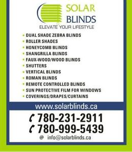 WINDOW BLINDS : EXCELLENT QUALITY AT LOWEST POSSIBLE PRICE