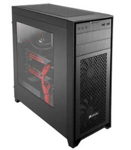High peformance PC for sale. Holland Park West Brisbane South West Preview