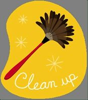 Cleaning services Apartment, Condo, House (587) 590-8420