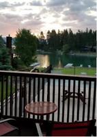 Montana Vacation Rental