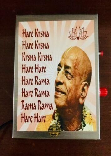 Mantra Chanting Box (CBNEW)