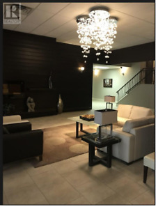 Coburg Place 1 bedroom apartment for rent