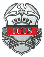 Private INVESTIGATOR - Call or Text now 905-921-9954 - 24/7