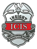 Private INVESTIGATORS - Call or Text NOW!! - 905-921-9954 - 24/7