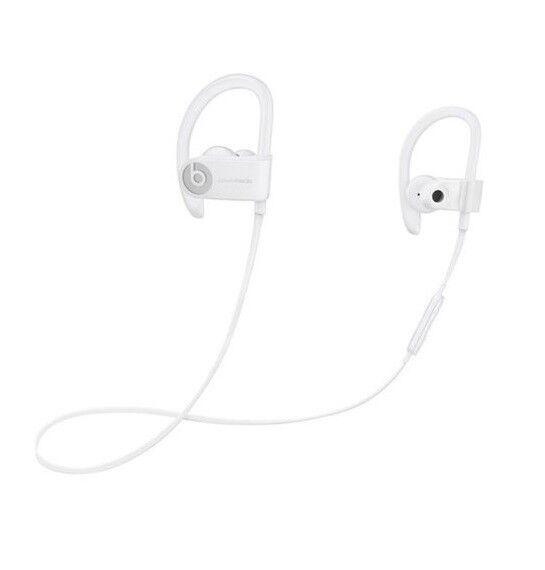 Beats by Dr. Dre Powerbeats 3 Wireless In-Ear Headphone - Bl