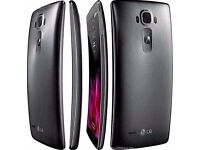 LG G Flex 2 for another phone