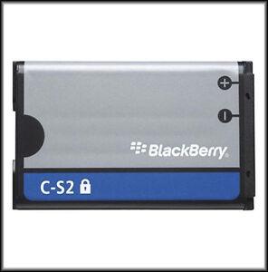 Original-RIM-BlackBerry-C-S2-Battery-for-8520-8530-8700-8707-9300-9330