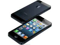 Apple iPhone 5 Brand new condition great A 16GB unlocked!