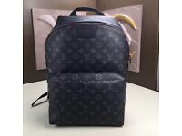 LV Apollo Monogram Backpack