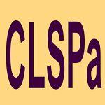 CLSPa