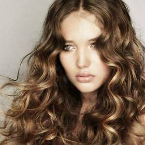 HAIR EXTENSIONS SALE OF THE DECADE Sydney City Inner Sydney Preview