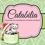 Catabilia