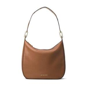 Michael Kors Raven Large Shoulder Bag