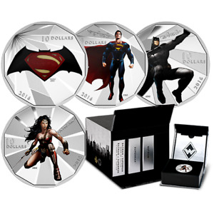 dawn of justice coins.