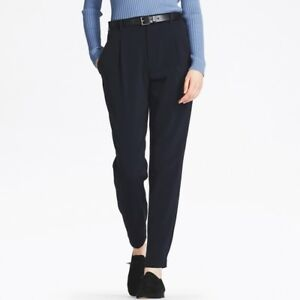 Uniqlo Women's Pants