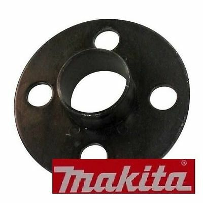 NEW Makita 40mm Router Guide Bush 165046-4 3612 3612C 3606 3620 RP1800 RP2300FC