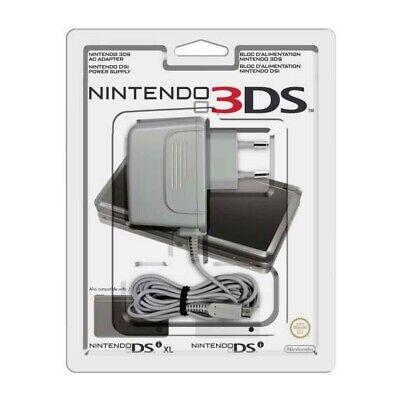 nintendo 3DS - new 3ds - 3ds XL - NEW 3ds XL...