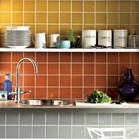 New Tile Store – Inno Line Solutions
