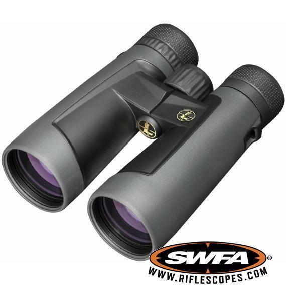 Leupold 12x52 BX-2 Alpine Binocular