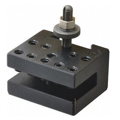 Aloris Series Ca 6 Multiple Tool Post Holder Ca-6