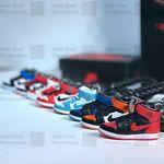 3D Sneaker Shop