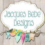 Jacques Bebe Designs