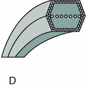 Correa-Trapezoidal-Accionamiento-Podadora-para-Husqvarna-CTH-150-171-180-182-T