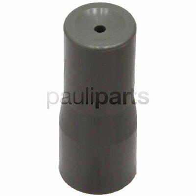 Federn Wacker Federnsatz für Vibrationsstampfer BS 65 V BS 65 Y BS 650