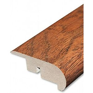 In Stock - 400 Laminate Flooring Trims