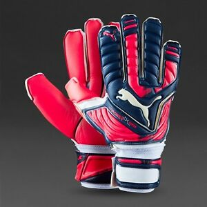 PUMA EVOPOWER SUPER GK GLOVE New.