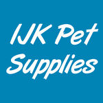 IJK Pet Supplies
