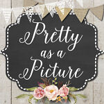 Pretty as a Picture Gifts