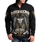 Throwdown Hoodies for Men