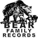 bear_family_records