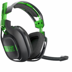 ASTRO   A50  BEST GAMING  HEADSET  BRAND NEW