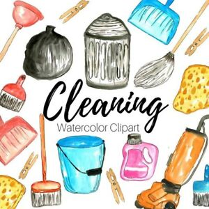ONE TIME CLEANING, DECLUTTERING, ORGANIZING, ERRANDS, PACKING