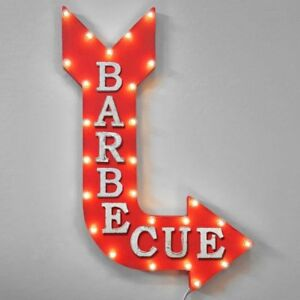 Barbecue Extravaganza-Extended Sale